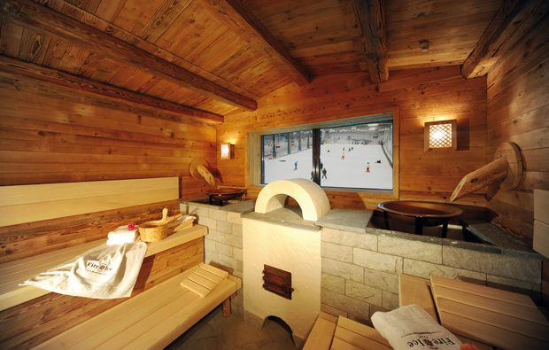 design-boutique-hotels-neuss-sauna