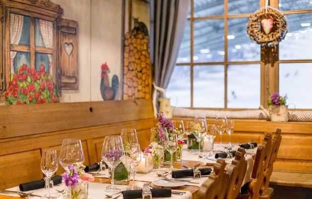 Bernachtung im designhotel in neuss als geschenk mydays for Design und boutique hotels dresden