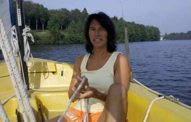segelkurs-dahlem-schnupperkurs