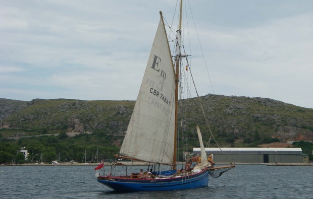 segelkurs-dahlem-segelboot