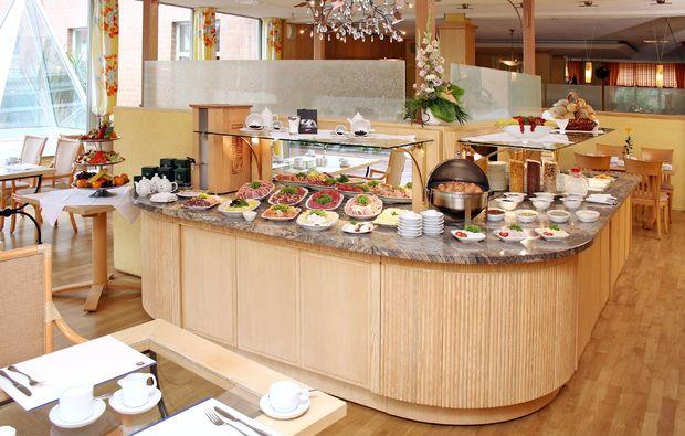kurzurlaub-merseburg-buffet