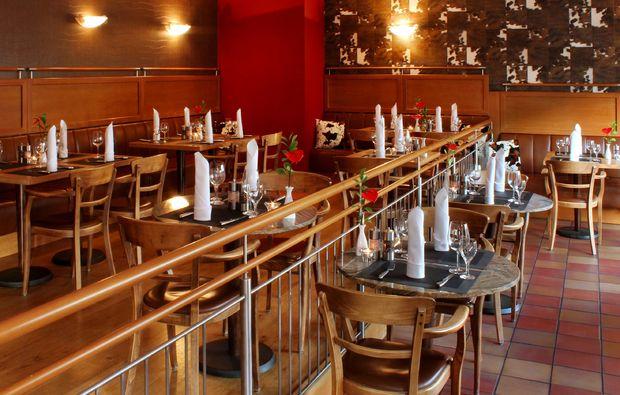 kurzurlaub-merseburg-restaurant