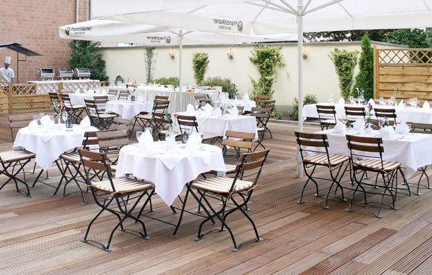 kurzurlaub-merseburg-terrasse
