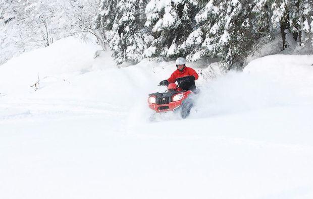 quad-winter-tour-viehhofen-offroad