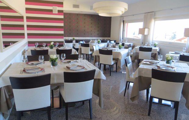 bella-italia-pisogne-iseosee-hotel-restaurant