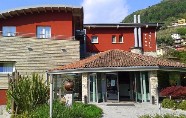 bella-italia-pisogne-iseosee-hotel