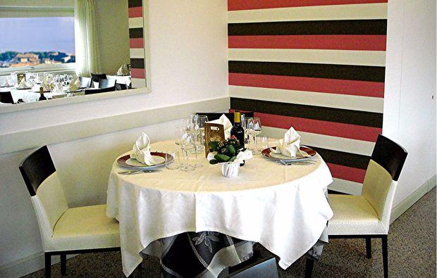 bella-italia-pisogne-iseosee-restaurant
