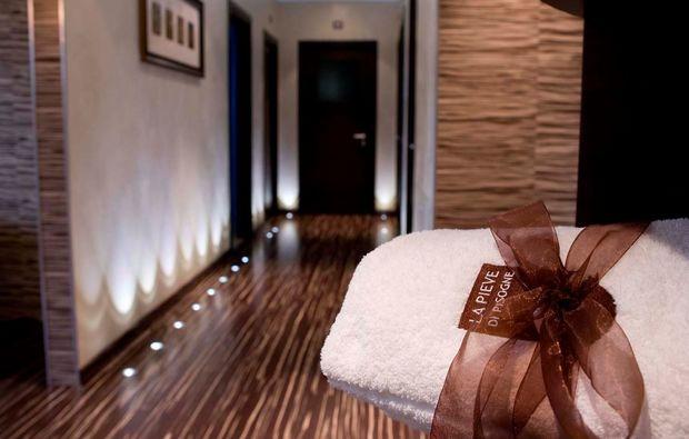 bella-italia-pisogne-iseosee-spa
