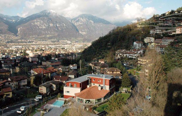 bella-italia-pisogne-iseosee-urlaub