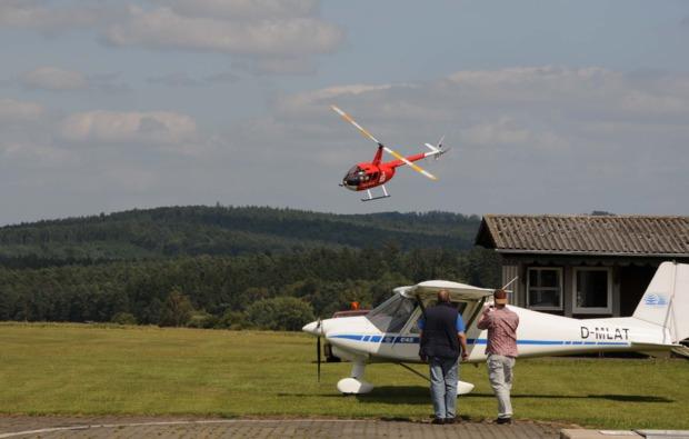 hubschrauber-selber-fliegen-lauterbach-wernges-fun