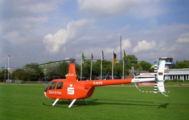 hubschrauber-selber-fliegen-lauterbach-wernges-landeplatz