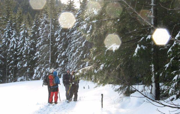 schneeschuh-wandern-schliersee