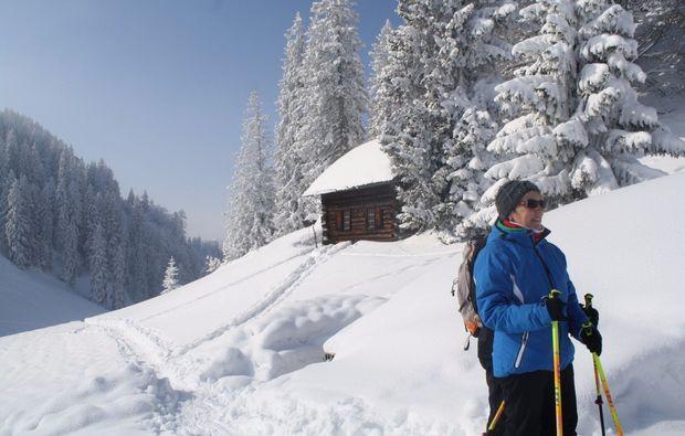 schneeschuhwanderung-schliersee