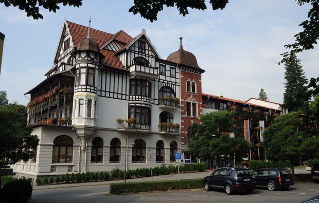 fruehstueckszauber-bad-sachsa-hotel-ansicht