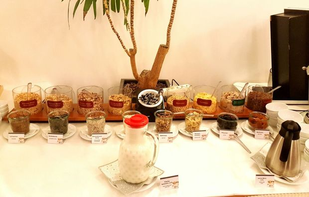 fruehstueckszauber-fuer-zwei-bad-sachsa
