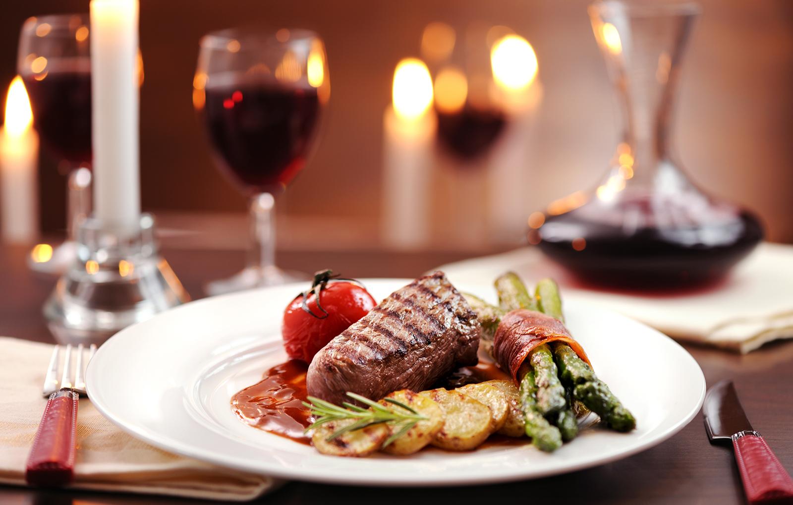 candle-light-dinner-deluxe-bad-kissingen-bg1