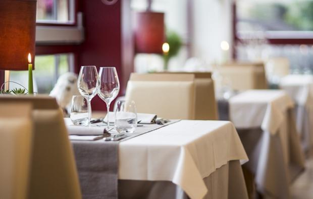 aktivurlaub-in-feldthurns-restaurant