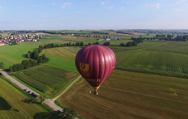 ballonfahrt-muensingen-landschaft