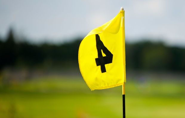 golf-schnupperkurs-dessau