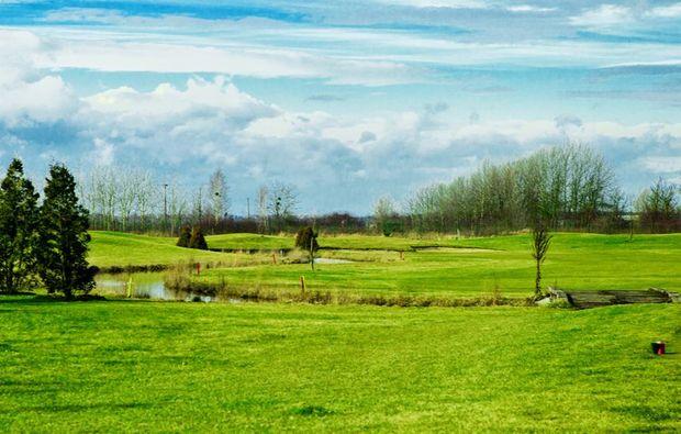 golf-schnuppern-dessau-rosslau