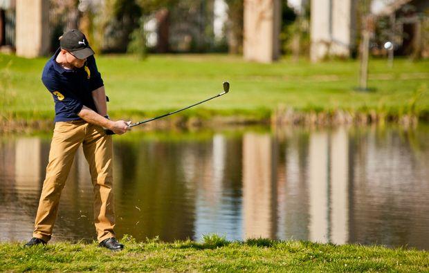 golfkurs-dessau-rosslau
