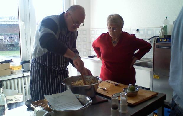 italienisch-kochen-muenster-kurs