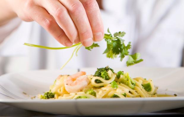 italienisch-kochen-muenster-pasta