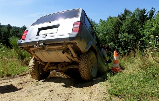 gelaendewagen-offroad-fahren-muellenbach-bg4