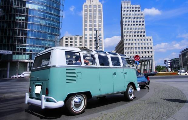 aussergewoehnliche-stadtrundfahrt-berlin-bg4