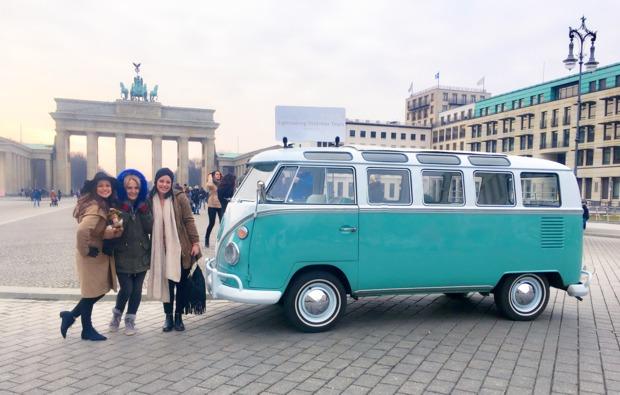 aussergewoehnliche-stadtrundfahrt-berlin-bg5