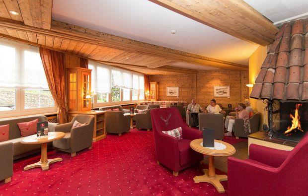 wellnesshotel-davos-lobby