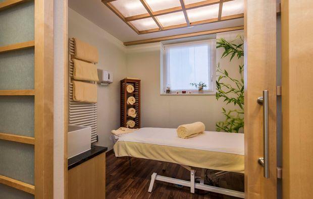 wellnesshotel-davos-massage