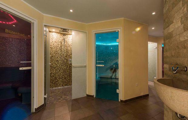 wellnesshotel-davos-spa