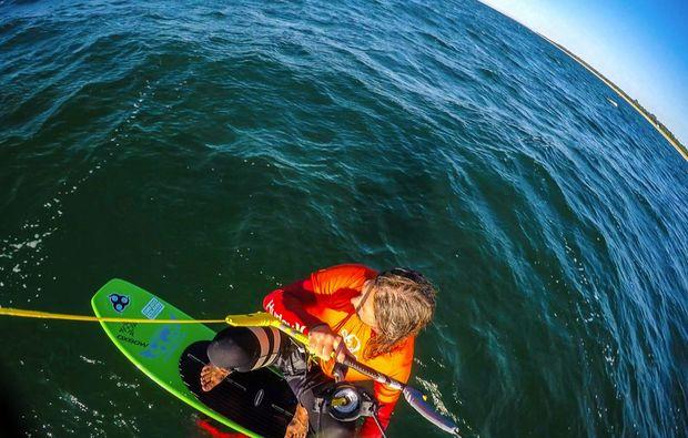 hydrofoil-kiten-zingst-kurs