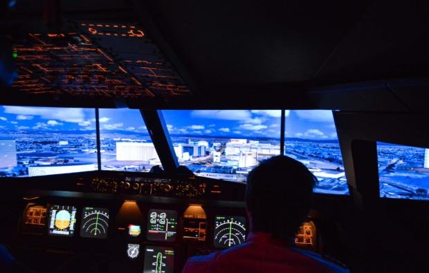 3d-flugsimulator-a380-hamburg-landeanflug