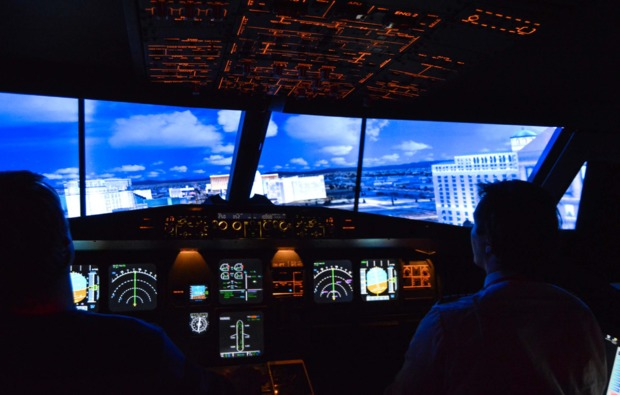 3d-flugsimulator-a380-hamburg-panorama