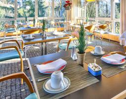 hotel-am-triller-restaurant-2