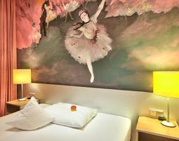 hotel-am-triller-zimmer-2