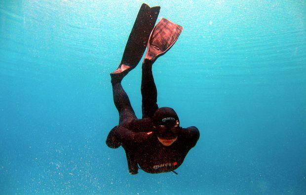 apnoe-seminar-muenchen-swim