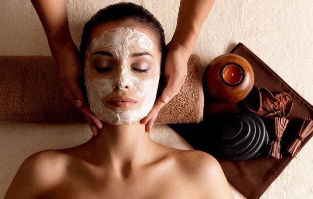 after-work-relaxing-erlangen-peedingmaske