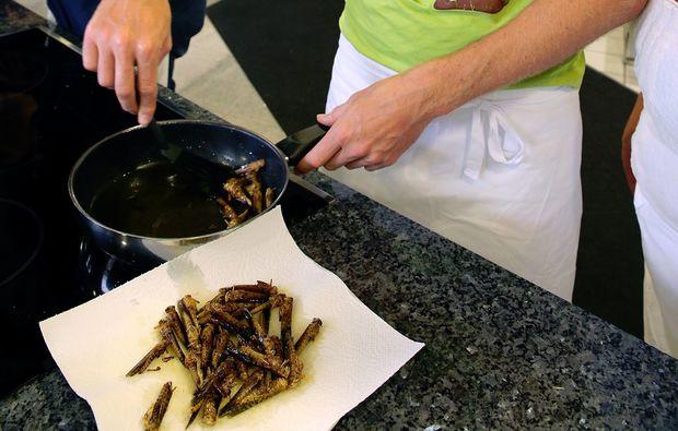 insekten-aussergewoehnlicher-kochkurs-hamburg