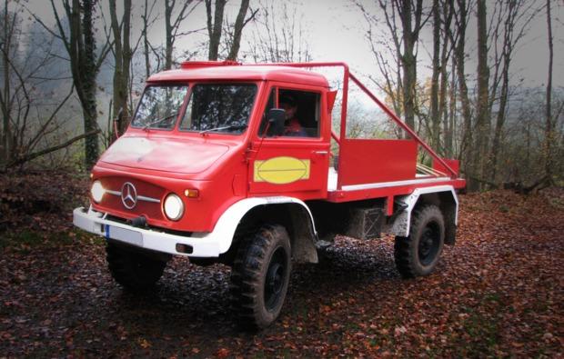 truck-fahren-sinsheim-bg4