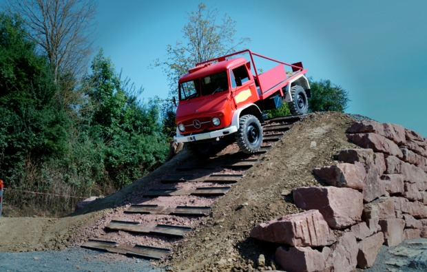truck-offroad-fahren-sinsheim-abenteuer