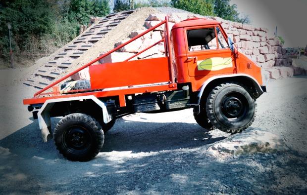 truck-offroad-fahren-sinsheim-erlebnis