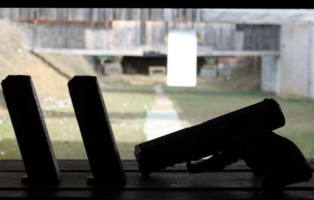 schiesstraining-grosskaliber-bad-abbach-pistole