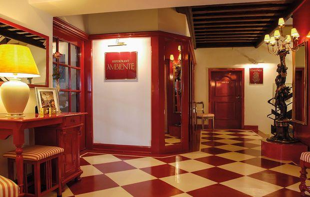 gemeinsamzeit-st-johann-tirol-lobby