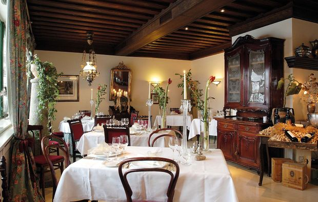 gemeinsamzeit-st-johann-tirol-restaurant