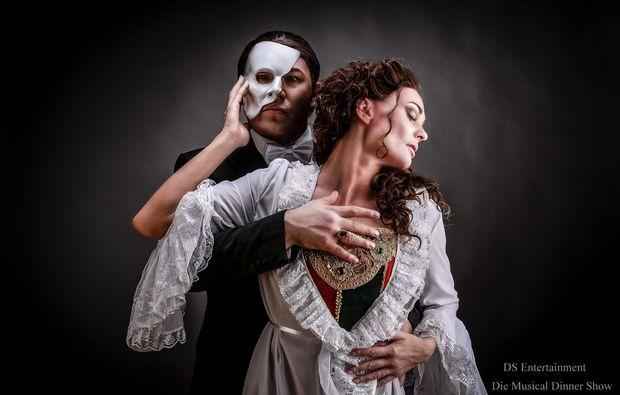 musical-dinner-hornberg-phantom