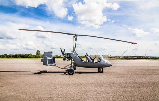 gyrocopter-tragschrauber-rundflug-foehren