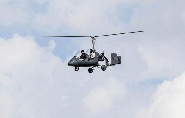 tragschrauber-rundflug-foehren